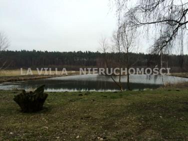 Działka budowlana Kleszczewo