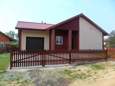 Dom Kobyla Góra sprzedaż