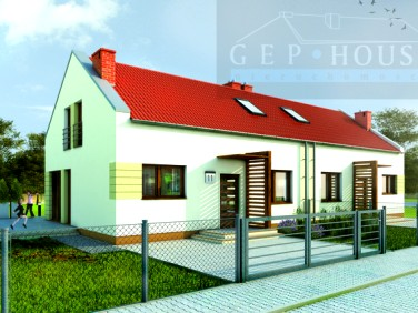 Dom Radzyny