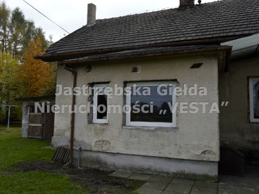 Dom Mnich