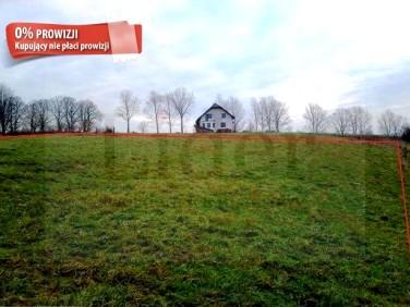 Działka rolna Nowa Wieś Lęborska