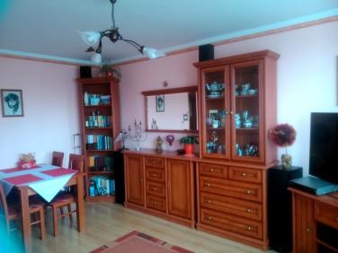 Mieszkanie Nowa Ruda