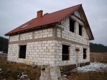 Dom Pszczew