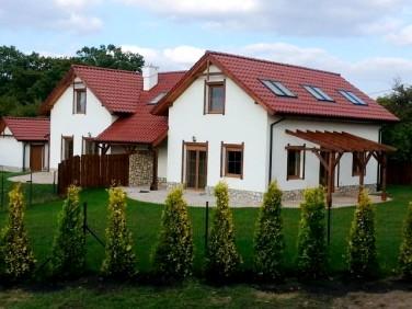 Dom Siadło Górne