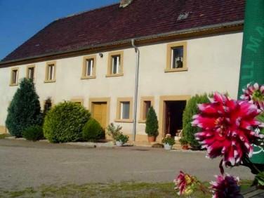 Dom Tomaszów Bolesławiecki