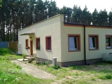 Mieszkanie Przejęsław