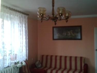 Mieszkanie Nowogrodziec