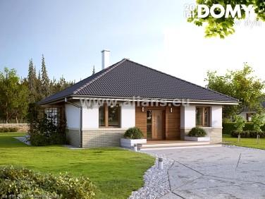 Dom Przodkowo