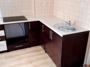 Mieszkanie Lubicz Dolny