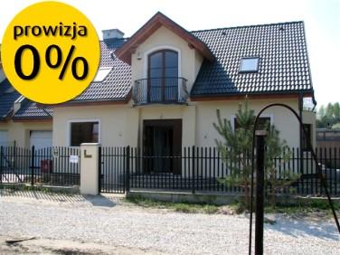 Dom Żabieniec sprzedaż