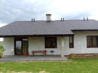 Dom Wilczopole