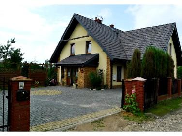 Dom Moszna