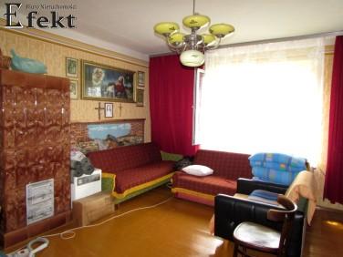Dom Płoki
