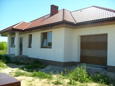 Dom olszewnica