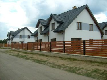 Dom Skrzeszew