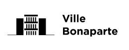 Ville Bonaparte