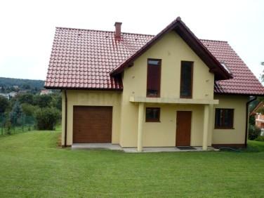 Dom Koźmice Małe