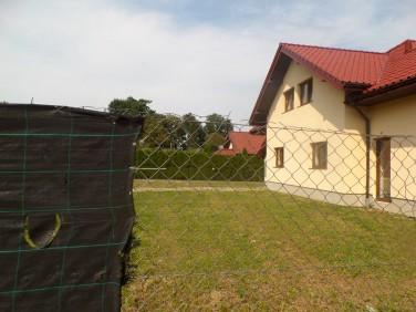 Dom Koszyce W