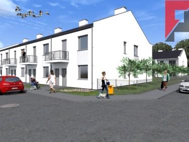Mieszkanie Nowy Tomyśl sprzedaż