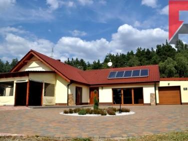 Dom Przyłęk
