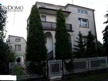Dom Piotrków Trybunalski sprzedaż