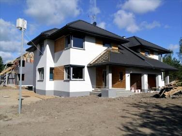 Dom Wieliszew