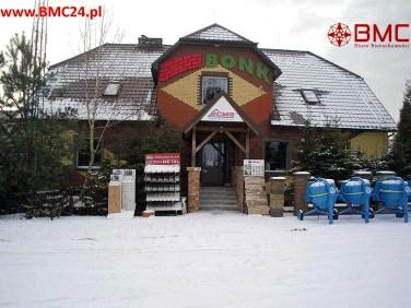 Lokal Koszęcin