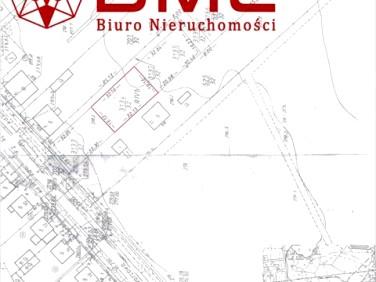 Działka budowlana Koszęcin