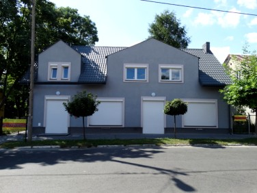 Lokal Ostrów Lubelski