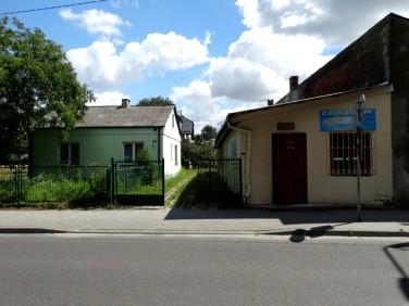 Dom Lubartów
