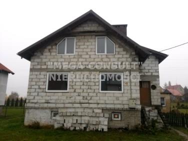 Dom Pasłęk