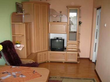 Mieszkanie Suwałki