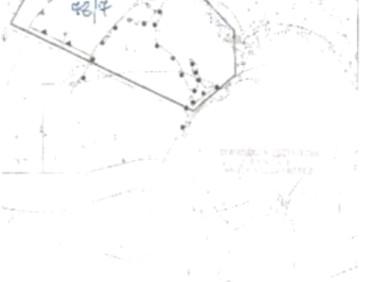 Działka budowlana Żółwin