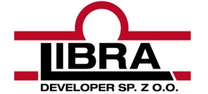 Libra Developer Sp. z o.o.