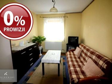 Mieszkanie Rychtal