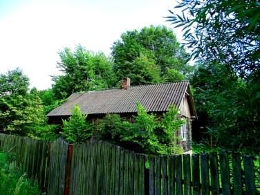 Dom Osieck