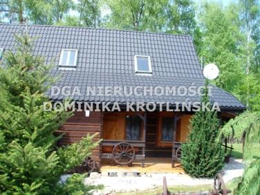 Dom Czchów