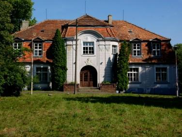 Budynek użytkowy Poznań sprzedaż