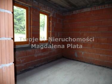 Dom Grabówki