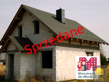 Dom Grudziądz sprzedaż