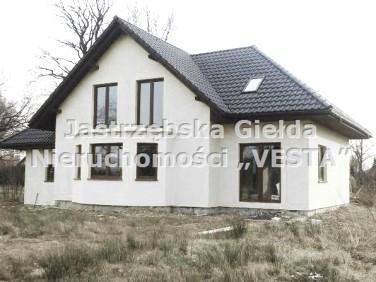 Dom Strumień