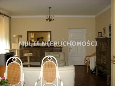 Dom Myślachowice sprzedaż