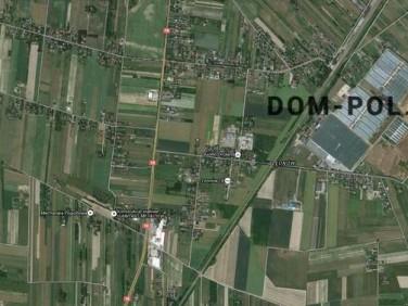 Działka Niemce