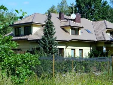Dom Jabłonna