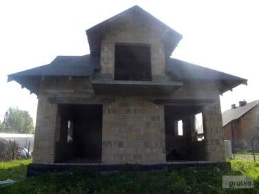 Dom Mostówka