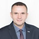 Piotr Ociepa