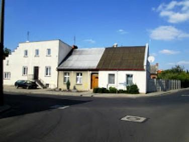 Dom Zduny