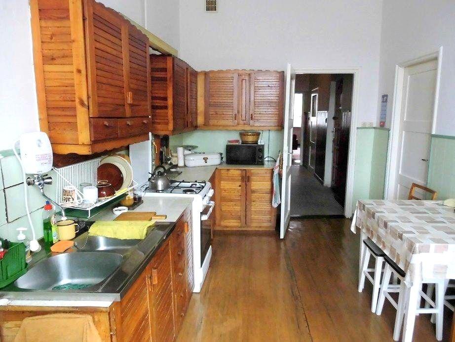 Mieszkanie 96,10 m² z oddzielną kuchnią na sprzedaż   -> Kuchnia Na Wymiar Jelenia Góra