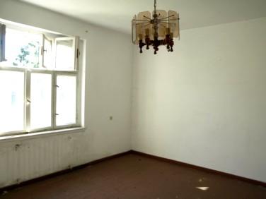 Dom Nakło