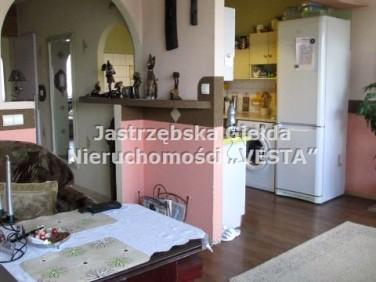 Mieszkanie Jastrzębie-Zdrój